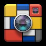 PictureJam Collage Maker Plus v1.4.2f