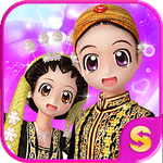 Au Mobile Indonesia – VER. 1.8.0502 (Auto Perfect) MOD APK