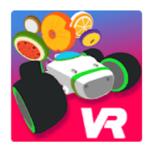 All-Star Fruit Racing VR – VER. 1.3.1 All Unlocked MOD APK