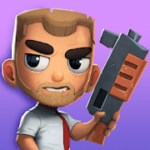 Battlelands Royale – VER. 0.5.2 Unlimited Ammo MOD APK