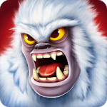 Beast Quest – VER. 1.0.1 Infinite (Gem – Gold) MOD APK