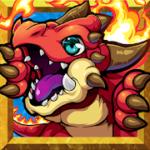 Chain Dungeons  ポコロンダンジョンズ – VER. 6.3.1 Weak Enemy MOD APK