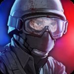Counter Attack 3D – Multiplayer FPS – VER. 1.1.95 Infinite (Coins – Diamonds – Spin Tokens) MOD APK