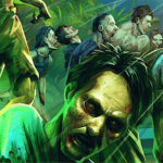 DEAD PLAGUE: Zombie Survival – VER. 1.2.5 Unlimited (Money – EXP) MOD APK