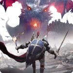 Darkness Rises – VER. 1.1.2 (God Mode – 1 Hit Kill) MOD APK