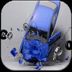 Derby Destruction Simulator – VER. 2.2.0 Unlimited Money MOD APK