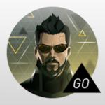 Deus Ex GO – VER. 2.1.111374 Infinite Hints MOD APK