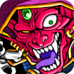 ドラゴンポーカー Dragon Poker – VER. 2.5.7 Weak Enemy MOD APK