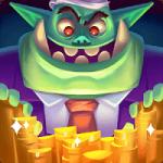 Dungeon, Inc. – VER. 1.7.3 Unlimited (Money – Diamonds) MOD APK