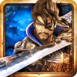 Dynasty Warriors: Unleashed – VER. 1.0.19.7 High (Defense – Damage) MOD APK
