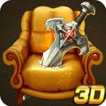 EZPZ RPG 3D – VER. 1.2.3 High (Damage – Defense) MOD APK