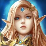 Eternity Guardians – VER. 1.5.1 (God Mode – 1 Hit Kill) MOD APK
