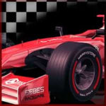 FX-Racer Unlimited – VER. 1.5.15 Unlimited Money MOD APK