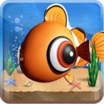 Fish Live – VER. 1.5.3 Unlimited Gold MOD APK