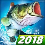 Fishing Clash: Catching Fish – VER. 1.0.24 Always Combo MOD APK