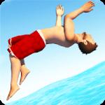 Flip Diving – VER. 2.9.11 (Unlimited Money – All Unlocked) MOD APK