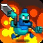 Fusion Heroes – VER. 0.45 High (Damage – Health) MOD APK