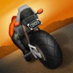 Highway Rider Motorcycle Racer – VER. 2.1.2 Unlimited Money MOD APK