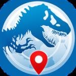 Jurassic World™ Alive Mod 1.2.29 (Fake GPS, Joystick, Fly) APK