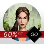 Lara Croft GO – VER. 2.1.109660 (Unlocked Skins & Unlimited Hints) MOD APK