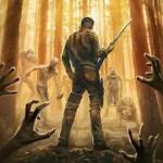 Live or Die: survival – VER. 0.1.148 Unlimited (Coins – Energy – Points) MOD APK