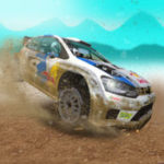 MUD Rally Racing – VER. 1.4.0 Unlimited Money MOD APK