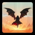 Man or Vampire – VER. 1.2.1 HIGH (ATK  – DEF – HP) MOD APK