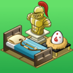 Medieval Life – VER. 1.852 b66 Unlimited (Money – Diamond) MOD APK