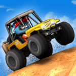 Mini Racing Adventures – VER. 1.16 Unlimited Money MOD APK