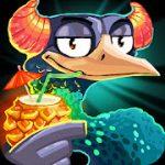 Monster Beast – VER. 0.1.111 Unlimited Souls MOD APK