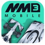 Motorsport Manager Mobile 3 – VER. 1.0.1 All Unlocked MOD APK