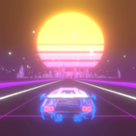 Music Racer – VER. 2.24 All Unlocked MOD APK