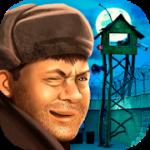 Prison Simulator – VER. 2.21 Unlimited Money MOD APK