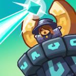 Realm Defense: Hero Legends TD – VER. 1.12.2 Unlimited (Money – Diamond) MOD APK