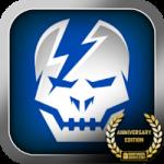 SHADOWGUN – VER. 1.7.0 Unlimited Ammo MOD APK