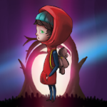 Samsara Game – VER. 1.0.402.0 All Unlocked MOD APK