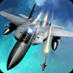 Sky Fighters 3D – VER. 1.5 Unlimited (Gold – Diamonds) MOD APK