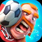 Soccer Royale 2019 – VER. 1.3.1 Unlimited (Gold – Gems) MOD APK