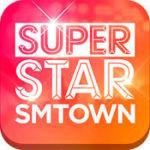 SuperStar SMTOWN – VER. 2.4.5 Unlock All (Songs/SPerfect) MOD APK