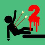 The Archers 2 – VER. 1.3.3 Unlimited Money MOD APK