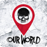 The Walking Dead: Our World – VER. 1.0.0.9 Unlimited Energy MOD APK