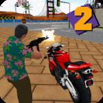 Vegas Crime Simulator 2 – VER. 1.0 Unlimited Money MOD APK