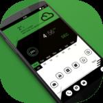 Vintage Launcher 2018 – Theme, Fast Simple UI v3.1
