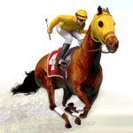 Photo Finish Horse Racing – VER. 867.01 Infinite (Bucks – GoldenHorse) MOD APK