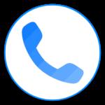 Truecaller: Caller ID, SMS spam blocking & Dialer Pro v9.11.6