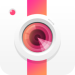 PicLab – Photo Editor v2.0.0 Unlocked