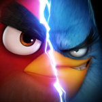 Angry Birds Evolution v1.21.1 Mod