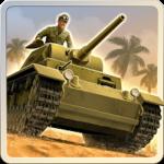 1943 Deadly Desert Premium – VER. 1.3.0 Unlimited Money MOD APK
