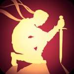 A Way To Slay Turn-Based Puzzle – VER. 1.03 All Unlocked MOD APK