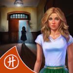Adventure Escape Asylum – VER. 32 Infinite Hints MOD APK